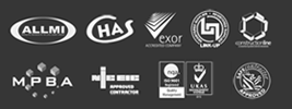 accreditation companies