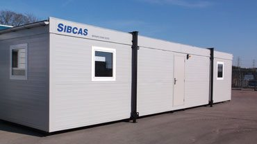 SiBCAS, Units For Sale