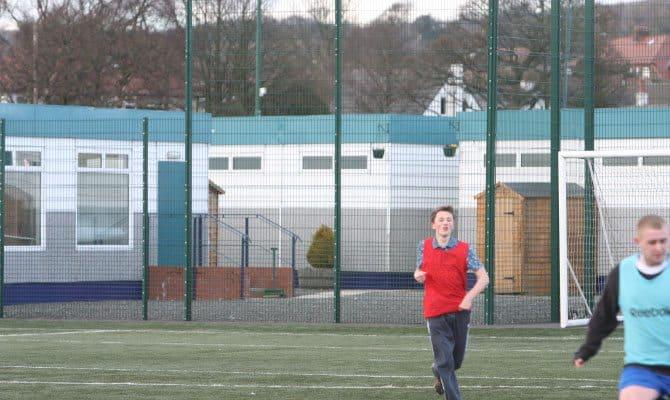 SiBCAS Modular Construction, Bolton Wanderers, Football Club facilities, UK