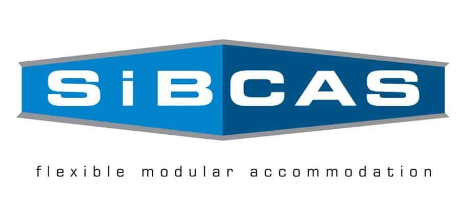 Sibcas Quality Modular Buildings