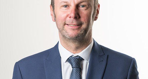 Picture of Paul Matthews Sibcas Ltd