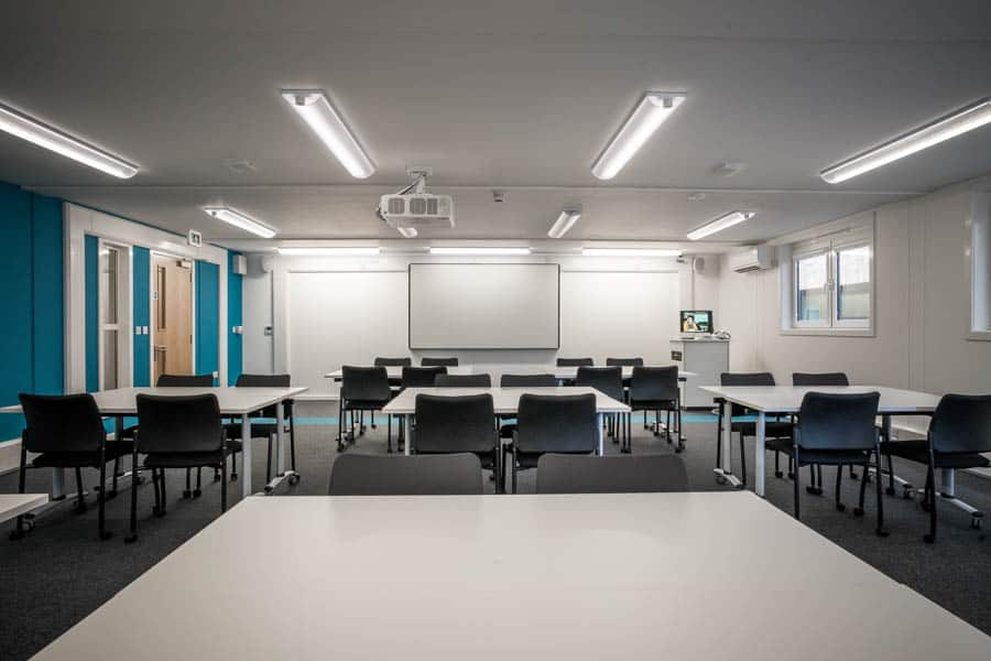 Modular Classroom Specifications ~ Bespoke modular buildings that are top of the class sibcas