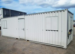 Unit 8677 For Sale