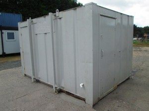 Unit 8537 For Sale