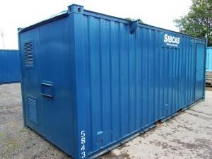 Unit 5843 For Sale